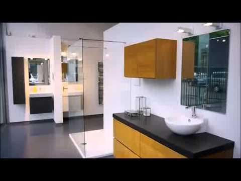 kvik cuisines et salles de bains wavre