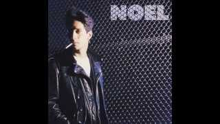 Noel  Silent Morning Extended Version