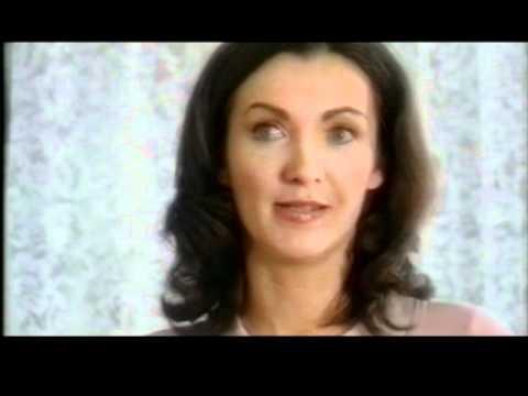 Yvette Rowland in 'Byker Grove'