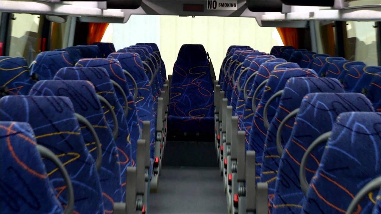 Megabus Com The Popular City To City Express Bus Company