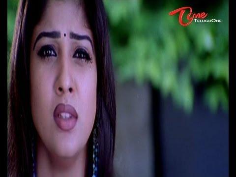Boss - Telugu Songs - Velutunna - Nagarjuna - Nayanthara