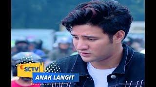 Download Video Anak Langit: Mengharukan! Ketika Vika dan Ali Harus Berpisah | Episode 659 MP3 3GP MP4