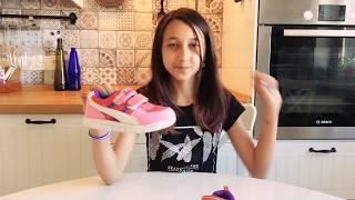 dIY Как покрыть кроссовки блетсками. Делаем из старых кед новые