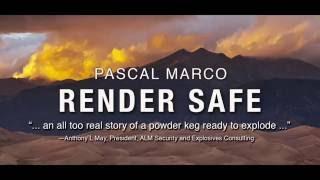 RENDER SAFE Book Trailer