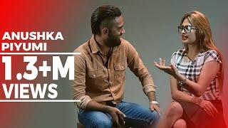 Thakata Thaka with Anushka Udana & Piyumi Hansamali Episode 2