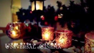 """""""Една НЕнормална Коледа 2"""" (промо)"""