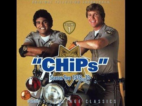 CHiPs (TV Series 1977–1983) - Full Cast & Crew - IMDb