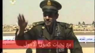 صاحب السمو الملكي الامير سلطان بن عبدالعزيز