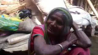 i love you old woman happy holi new video