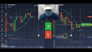 option binaire forex trading formation   0011