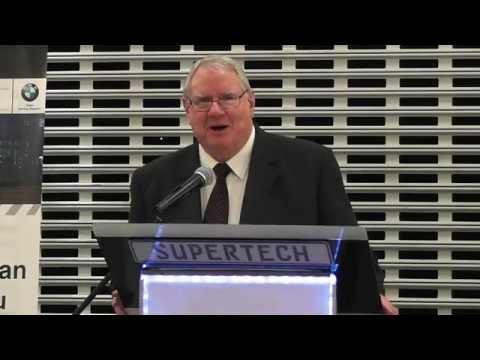Durban Business Moving & Shaking Vol.1 No.1