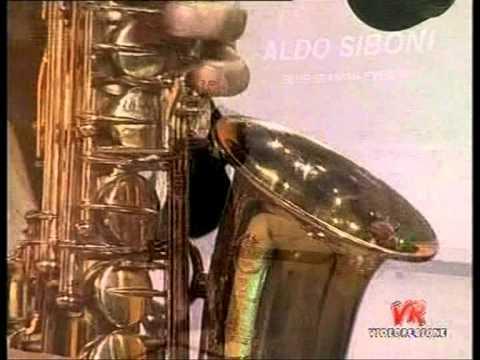 Top Tracks - Trevor Nasser