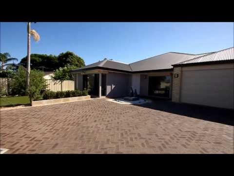 "126a Maida Vale Rd Maida Vale - ""FOR RENT- Property Management Perth"""
