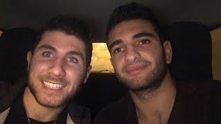 Omer Adam acharei kol hashanim (Ben & Yonatan) - עומר אדם אחרי כל השנים (בן & יונתן)
