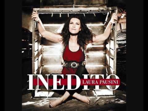 Laura Pausini - Celeste (INEDITO)
