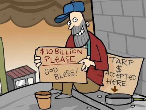 Goldman  Sachs to Jobless Jack