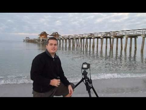 Landscape Photography Tips: Creative Composition