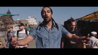 DUB INC - Grand Périple (Official video)