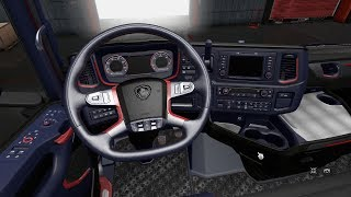 "[""Interiors ets2"", ""interior for Scania"", ""The interior for Scania 2016"", ""???????? ??? ??????""]"
