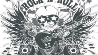 rock mix claudio de luka dj rock n roll from 70 s and 80 s