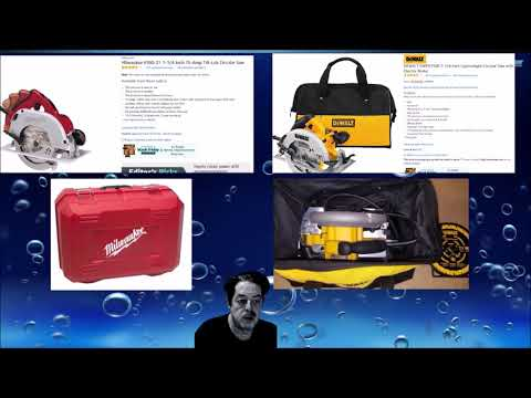 makita---milwaukee---dewalt-circular-saw-review-hd-final