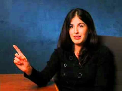 Claudia Garcia on Music Publishing