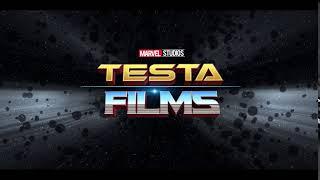 TestaFilms in Thor: Ragnarok themed