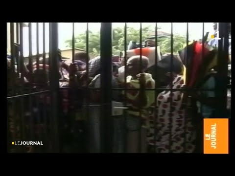 Quel fonctionnement pour le bureau des étrangers à la préfecture de Mayotte?