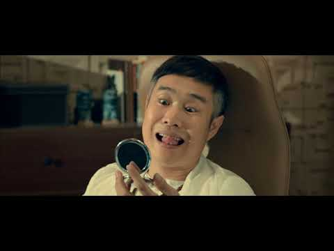 Film İzle, İmkansız – Impossible – Bu Ke Si Yi (2015) Türkçe Dublaj 1080p İzle |Full HD Film İzle|