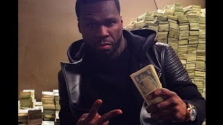 50 Cent Net Worth 2018 , Best Homes And Cars