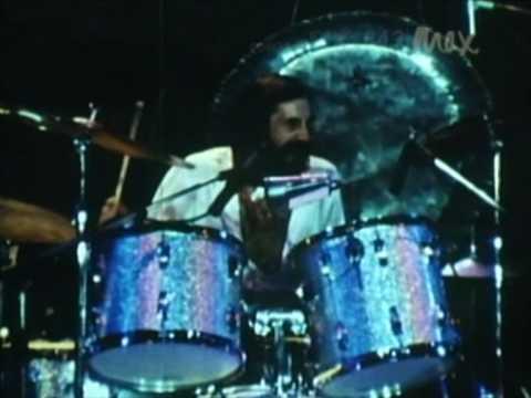 Fleetwood Mac - 'Rhiannon' (Live)