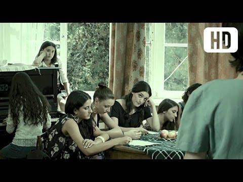 In Bloom (Grzeli nateli dgeebi) Exclusive #1 Full HD Movie 2014