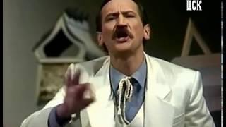 Народная медицина. Рецепты лекарственных средств от Бабы Яги. Леонид Филатов. 1988г.