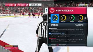 NHL® 16_20150928223140