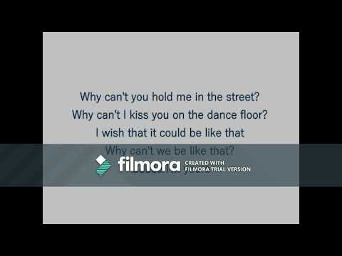 Sabrina Secret Love Song Lyrics