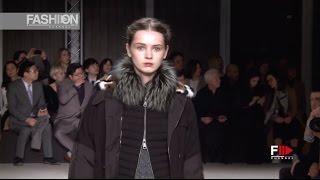 CIVIDINI Milan Fashion Week Fall Winter 2017 2018   Fashion Channel