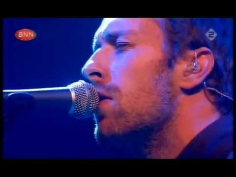 Square One  Coldplay  Pop Secret pt6avi