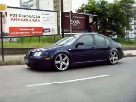 Baixos Sorocaba Na FIXA (by Toninho Suspensões)