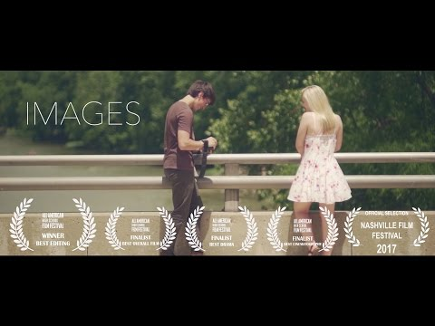Images | Award Winning High School Short Film