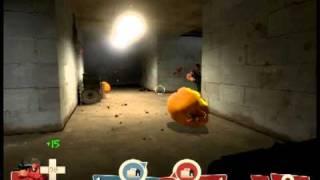 TF2 - Игра за солдата.avi