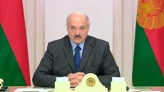 Беларусь и Россия выработали два варианта решения вопросов в нефтяной сфере