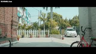new-version-ik-yaad-purani-hai-teri-meri-kahani-song-best-love-story-hindi-new-songs