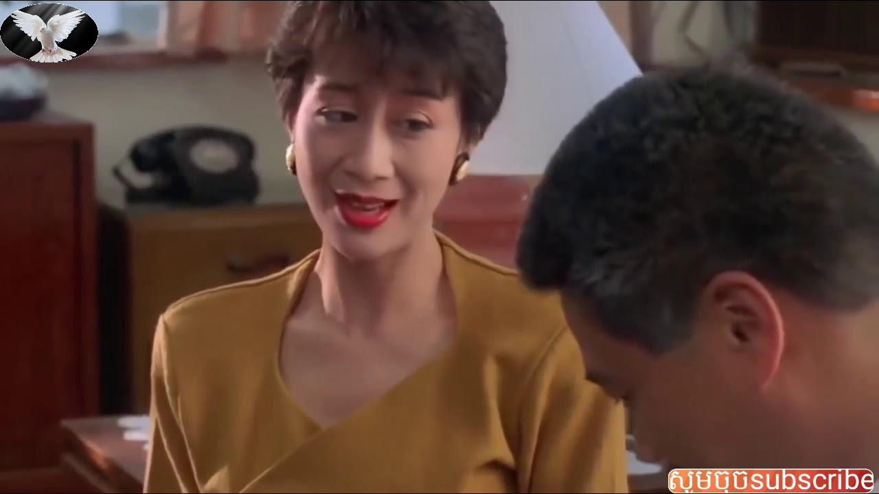 រឿង ជនអានាថា ទិនហ្វី - Tinfy Full Movie Speak Khmer