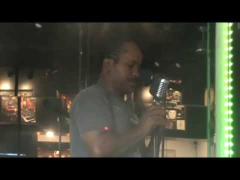 Adele - Hello - Karaoke by Curtis