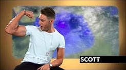 Scotty T | Best moments | Season 10 | Geordie Shore