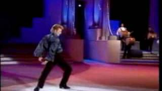 """Riverdance, the Show"" 1995, ""Riverdance"""