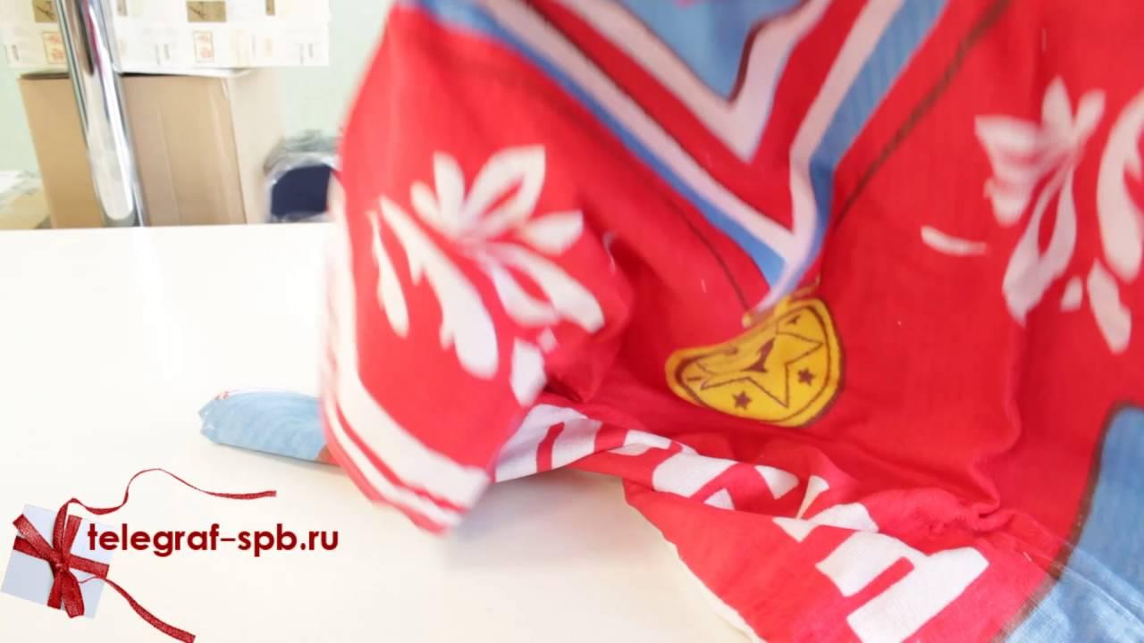 Полотенца в интернет магазине детский мир по выгодным ценам. Большой выбор полотенца, акции, скидки.
