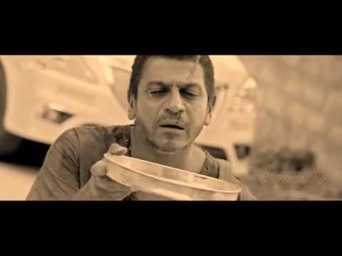 Tere Naam 2 official Trailer | Salman Khan | Bhumika Chawla 2016