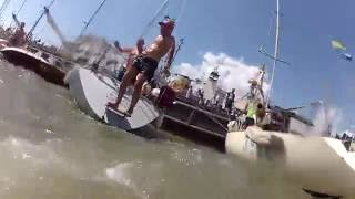 Repeat youtube video AZOV SEA CUP