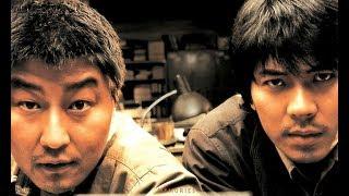 细读经典 11: 这么多年过去,它依然是韩国电影的NO.1